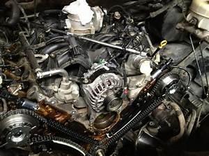 2004 Ford F150 Triton V8 5 4l Repair Manual