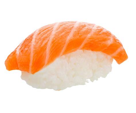 planet sushi maisons laffitte sushi maisons laffitte trendy rue with sushi maisons laffitte cheap pop sushi with sushi