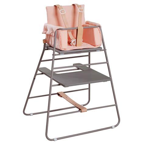 chaise haute fille chaise haute pliante adulte 28 images ext 233 rieur
