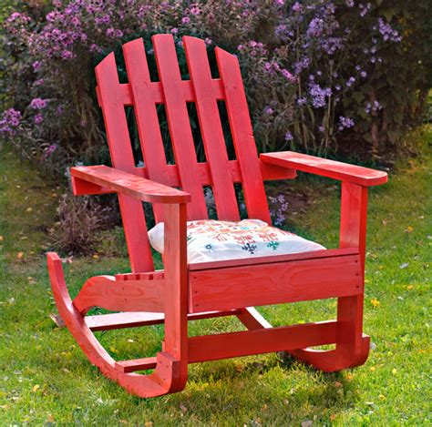 costruire una sedia poltrona di cartone fai da te bricoportale fai da te e