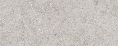 tile design for kitchen caesarstone bianco drift quartz kitchen worktops 6131