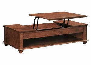 Best coffee tables design rectangular beautiful interior for Stunning square lift top coffee table design