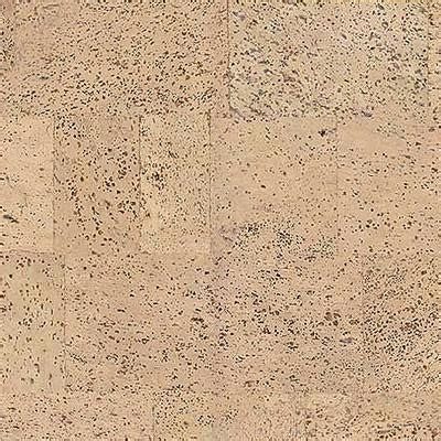 cork flooring yes or no white cork flooring floating cork flooring amcork