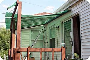 Awnings, For, Front, Porch, Elegant, Removing, Window, Porch, Awnings, Pertaining, To, Sizing, 1504, X, 1002