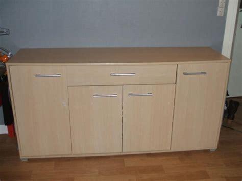 buffet bas cuisine conforama conforama meuble bas cuisine meuble tv with