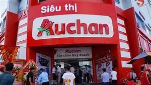 Magasin Ouvert Aujourd Hui Besancon : auchannews on twitter le 12 me magasin auchan au vietnam ~ Dailycaller-alerts.com Idées de Décoration