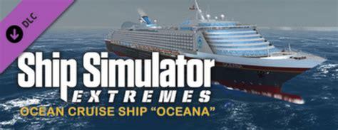 Sinking Ship Simulator Steam by News All News