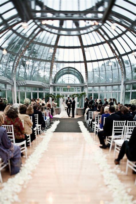 patina   brooklyn botanic garden weddings