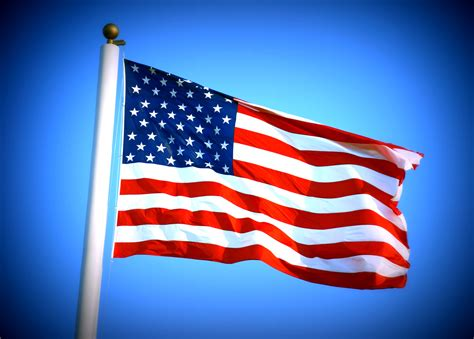 american  flag guidelines rules etiquette