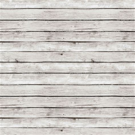 wood grain white washed fabric wallpaper amyteets