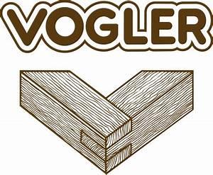 Kontakt Schreinerei Vogler In Wiesbaden