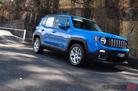 jeep renegade dark blue 100 jeep renegade trailhawk blue wild jeep renegade
