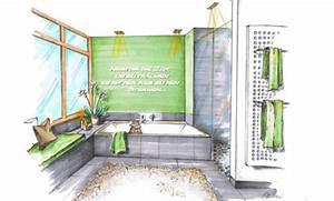 Glaswand Selber Bauen : walk in dusche selber bauen ~ Lizthompson.info Haus und Dekorationen