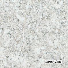 composite kitchen cabinets 4 in x 2 in quartz countertop sle in pietra hem och 2413