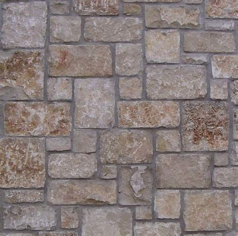 colors of flagstone stones colors and texas on pinterest