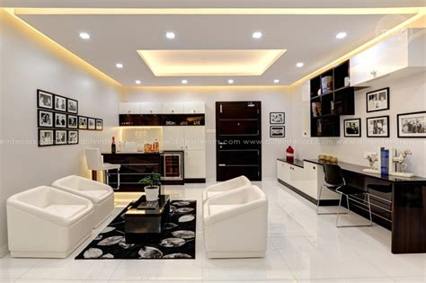 D'life Home Interiors Bangalore : Who Are The Best Office Interior Designers In Bangalore