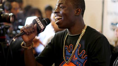 Bobby Shmurda to be released from prison after nearly ...