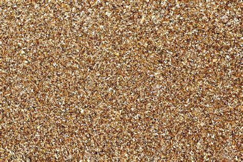 Coarse Sand (Ice Control Sand) - Bjorklund Companies