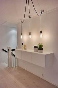 Lampen Flur Treppenhaus : die besten 25 lampe flur ideen auf pinterest moderne leuchten lampen f r wohnzimmer und ~ Sanjose-hotels-ca.com Haus und Dekorationen