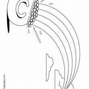 Regenbogen Zum Ausmalen : basteln regenbogen perlen armband ~ Buech-reservation.com Haus und Dekorationen