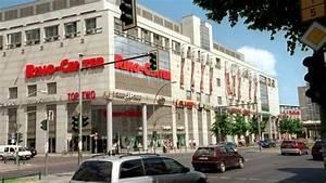 Ethanol Berlin Shop : ring center 113 verschiedene gesch fte shopping ~ Lizthompson.info Haus und Dekorationen