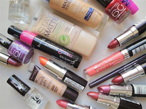 affordable organic makeup makeup for less look ultra gorgeous with these cheap and