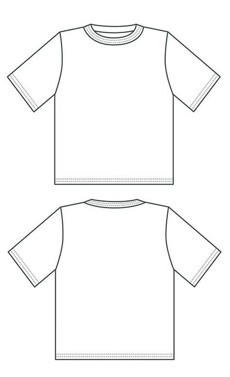 kaos coc t shirt images shirts free image on pixabay