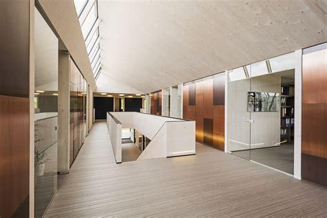 Büro Fgs Muenchenarchitektur