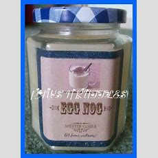 Home Interior Jar Candles  Ebay