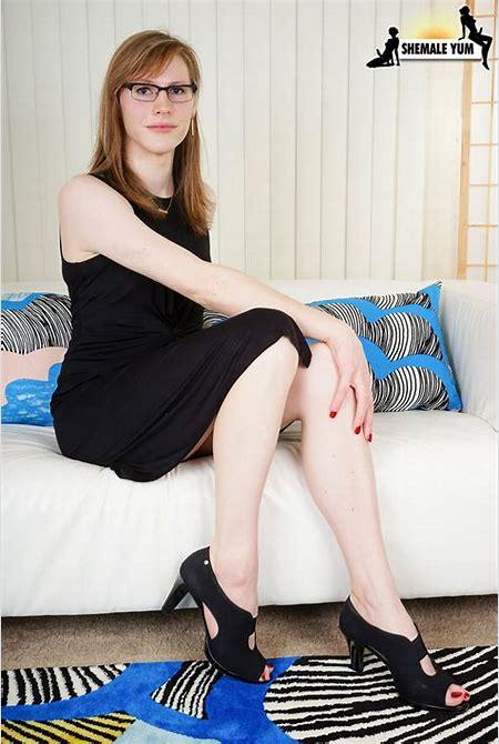 Lianna Lawson - Rising TS Porn Star, Fetish & Webcam Model   XXX Bios