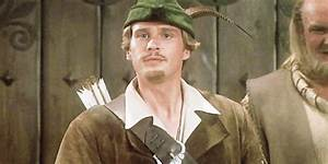 Cary Elwes GIF - Find & Share on GIPHY
