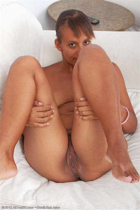 hot older Women 36 Year Old Christine From jamaica In High Quality mature