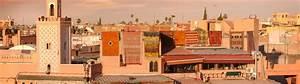 sejour de luxe a marrakech 8 jours avec vols riad 5 With hotel pas cher a marrakech avec piscine 12 vacances pas cher avec carrefour voyages