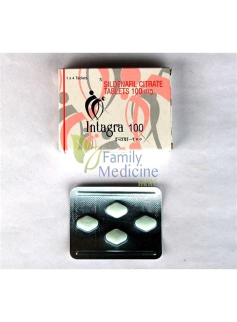 buy intagra sildenafil citrate mg generic viagra