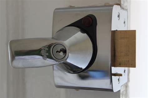 yale pbs auto deadlocking rim lock alexandra locksmith