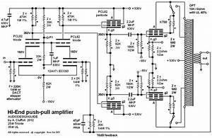 Daewoo Racer Eti Wiring Diagram
