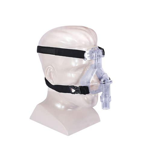 CareFusion Advantage Series Nasal CPAP Mask