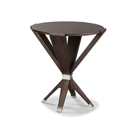 fairfield 8160 19 occasional collection end table