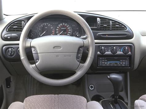 where to buy car manuals 2000 ford contour parking system 1998 ford contour sedan specifications pictures prices