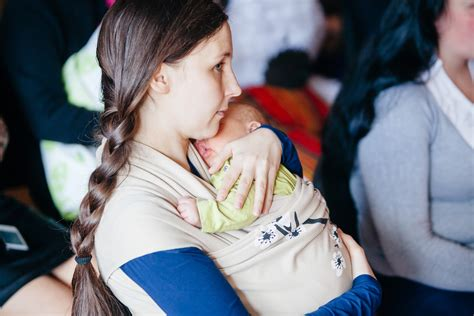 Importance Of Provider Lactation Consultant Teamwork In