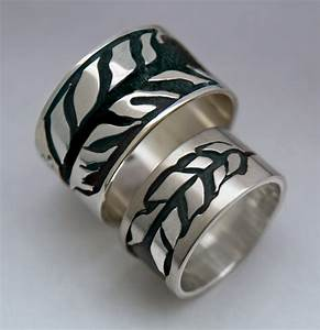 ojibwe silver wedding rings thunder flight With native american style wedding rings