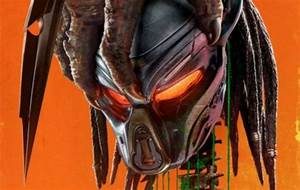Watch the new trailer for 'The Predator' - NME