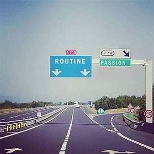 Autoroute Rennes Paris : route autoroute routine passion amour love choix rennes paris brest bzh bretagne ~ Medecine-chirurgie-esthetiques.com Avis de Voitures