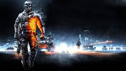 Battlefield Wallpapers Gaming Pc Epic Desktop 480