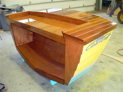 Boat Bar by Pin By Christie Monfra On C Cer Ideas Boat