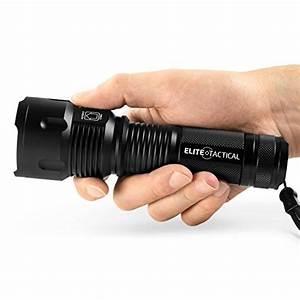Lumen Pro Qm Wohnfläche : elite tactical pro 300 series tactical flashlight best brightest most powerful 1200 lumen ~ Markanthonyermac.com Haus und Dekorationen