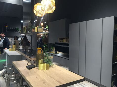 modern contemporary grey kitchen cabinets modern gray kitchen cabinets beat monotony with style
