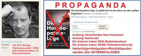 Was Macht Ein Biologe by Mossad Bnd Psiram Index Rufmorde Gegen Pioniere Im