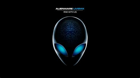 Alienware Livemx Wallpaper By Firawallcesar On Deviantart