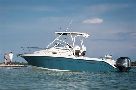 Used Century Walkaround Boats For Sale by Century Boats Century Boats Welcome To Century Boats